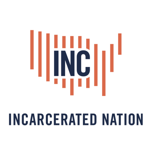 Incarcerated Nation